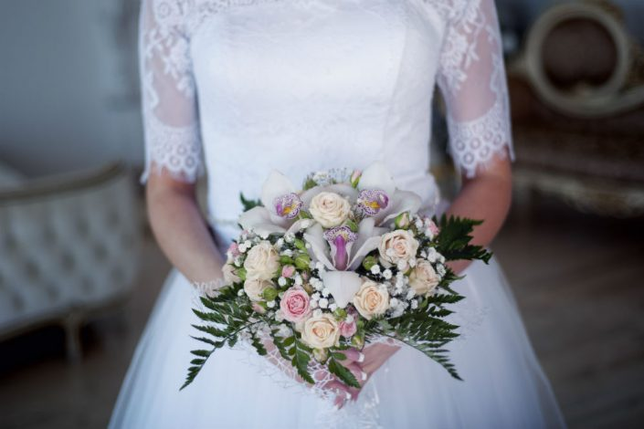 wedding dress website